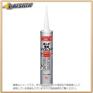 コニシ ボンド変成シリコンコーク 333ml ...の関連商品4