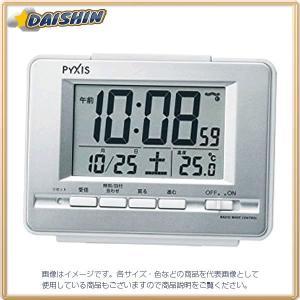 セイコー デジタル電波時計 [00027373...の関連商品6