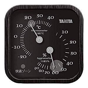 タニタ コンディションセンサー TT-570BK [34854] TT-570-BK [A03070...
