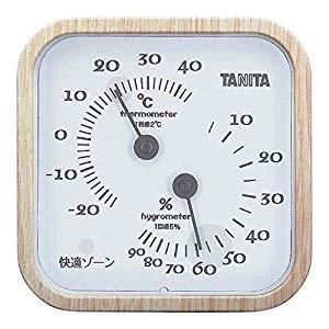 タニタ コンディションセンサー TT-570NA [34855] TT-570-NA [A03070...