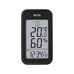 タニタ コンディションセンサー TT-572BK [34857] TT-572-BK [A03070...