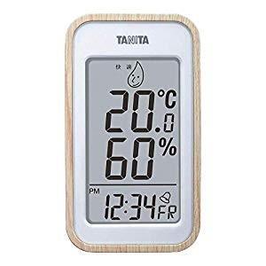 タニタ コンディションセンサー TT-572NA [34859] TT-572-NA [A03070...