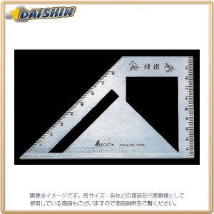 シンワ測定 止型スコヤ 標準型 No.62081 [A030202]