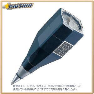 シンワ測定 土壌酸度(pH)計 A No.7...の関連商品10