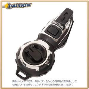 シンワ測定 ハンディ墨つぼ Jr. Plus No.73284 [A031101]