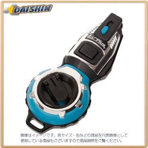 シンワ測定 ハンディ墨つぼ Jr. Plus No.73285 [A031101]