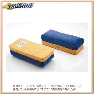 日本理化学 ダストレス環境型ラーフル L [6...の関連商品1