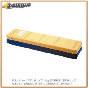 日本理化学 ダストレス環境型ラーフルJ [6...の関連商品10