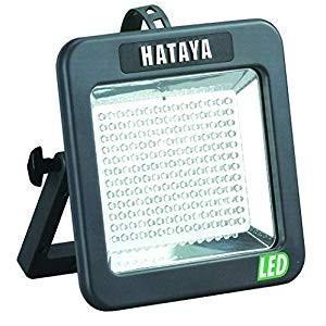 <title>マーベル 毎日続々入荷 MARVEL 充電式LEDスタンドライト 屋外用 SE30033 E011001</title>