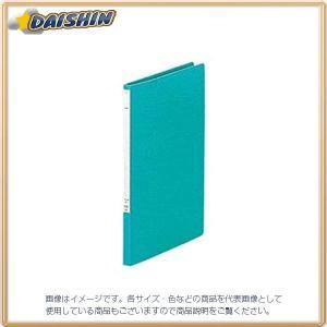 リヒトラブ パンチレスファイルA4 緑 [27...の関連商品2