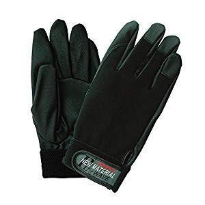 おたふく手袋 PU-WAVE 3双組 K-19 [A060313]|daishinshop