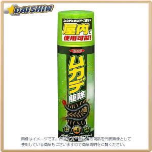 イカリ消毒 IKARI ムシクリン ムカデ用エア...の商品画像