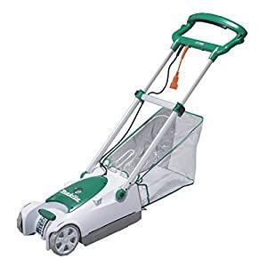 マキタ makita 芝刈機 230mm MLM2301 [B040401]|daishinshop