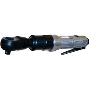 エスピーエアー  SP 首振りエアーラチェットレンチ9.5mm角 SP-1133RH [A230101]