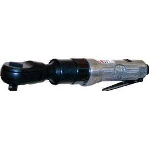 エスピーエアー  SP 首振りエアーラチェットレンチ12.7mm角 SP-1133RH-2 [A230101]