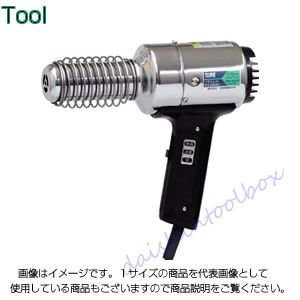 石崎電機製作所 シュア  熱風加工機 プラジェット標準タイプ PJ-206A1 [A011618]|daishinshop