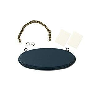 【在庫限定品】 光 539D-QB153 光 QB153 木製ボード  [A230202]|daishinshop