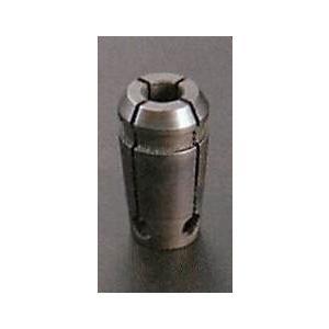プロクソン PROXXON フライス用コレットチャック 3mm No.24617 [A020608]