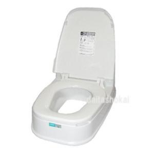 リフォームトイレP型両用式 リフォームトイレ両用式