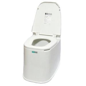 リフォームトイレ和風式