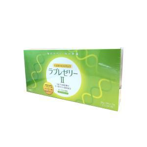 【ラブレ菌末】 京都の伝統的漬物として愛され続ける「すぐき漬け」から発見された植物性乳酸菌。 それが...