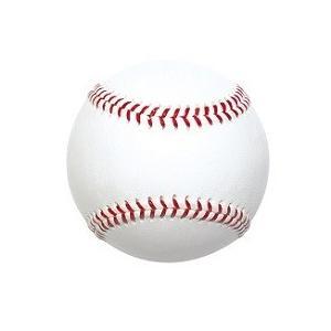 格安 硬式野球ボール 練習球 ノーマーク 12球入り