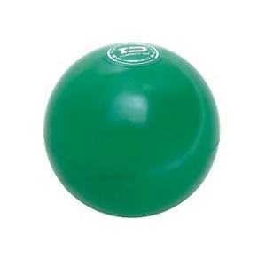 ダイト 野球 サンドボール トレーニング 350g 12球入り
