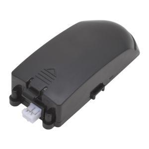 G-FORCE ジーフォース Li-Poバッテリー(黒 3.7V 380mAh cocoon用) G...