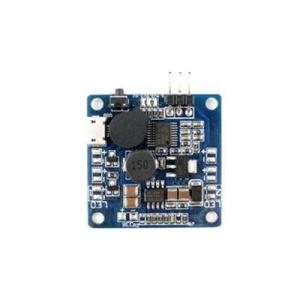 G-FORCE ジーフォース Multi Function Power Board G0216