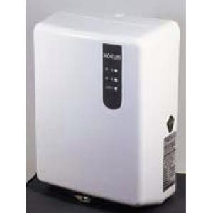 ホクエイ  室内用 オイルサーバー オイルリフター HOS-ID91|daitoudennki