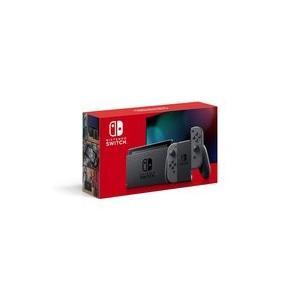 新品在庫有★新型 任天堂 ニンテンドースイッチ Nintendo Switch Joy-Con L ...