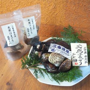 天然はまぐり 5年もの 10個 / 桑名 はまぐり 活はまぐり 地はまぐり 大粒 通販 お取り寄せ はまぐり庵 天然 はまぐり 蛤 5cm以上 daiwa-kigyo