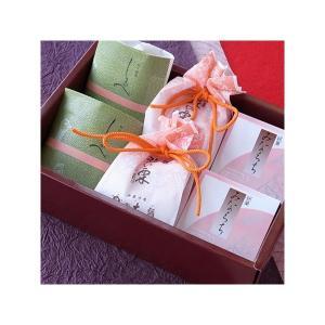 和菓子 詰め合わせ しるべ2個珠の栗2個みなくち2個 法事 お供え 粗供養 志 お土産 誕生日 プレゼント|daiya