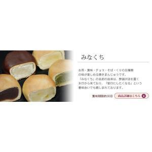 和菓子 詰め合わせ 『照葉』 栗大納言3個珠の栗3個こうしん3個みなくち3個 お菓子 栗 お取り寄せ ギフト お供え 送料無料|daiya|06
