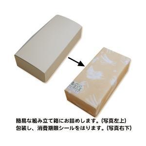 くず笹 6個入 和菓子 生菓子 葛 葛餅 粒あん お取り寄せ ギフト 老舗|daiya|02