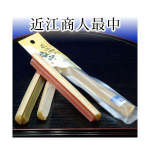 近江商人最中 18個入 和菓子 最中 ギフト お取り寄せ お中元 お供え お盆|daiya