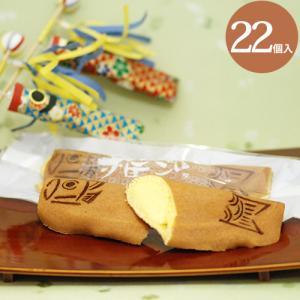 端午の節句 こどもの日 初節句 稚ごい 18個入 和菓子 お菓子 詰め合わせ お取り寄せ ギフト 内祝い お祝い 鯉のぼり 高級 老舗|daiya