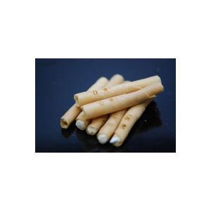 水口煙管(みなくちきせる) 絹巻き 和菓子 お菓子 老舗|daiya