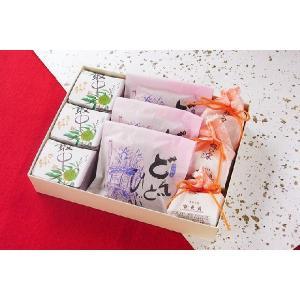 和菓子 詰め合わせ 味遊 『いずみ』 お菓子 お取り寄せ ギフト お供え 誕生日 プレゼント 老舗 高級|daiya