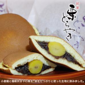 秋の味覚栗づくしセット 和菓子 お菓子 栗 どら焼き 最中 スイーツ お試し 老舗 誕生日 プレゼント 端午の節句 母の日 送料無料(箱入り商品ではありません) daiya 05
