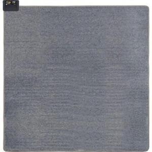 広電(KODEN) VYU2013 電気カーペット本体 2畳用|daiyu8-y