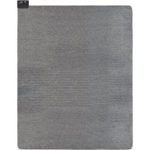 KODEN/広電 VYU3013 電気カーペット 本体のみ 3畳相当|daiyu8-y