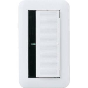 パナソニック(Panasonic) トッタラリモコン2線式・入切3CH WTP56219WP 【純正パッケージ品】|daiyu8-y