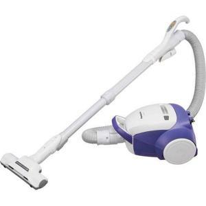 紙パック式掃除機 クリーナー 掃除機 MC-PBH6A-AH Panasonic パナソニック|daiyu8-y