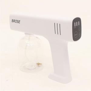 NEW除菌ハンターSPRー2021スプレーガン4562350981935|daiyu8-y