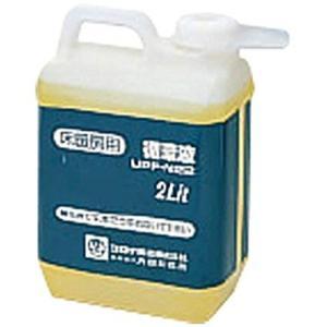 循環液 2L UPF-N22 凍結防止 防サビ 防錆 床暖房 高濃度タイプ コロナ CORONA|daiyu8-y