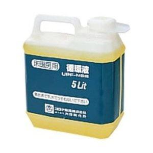 循環液 5L UPF-N52 凍結防止 防サビ 防錆 床暖房 高濃度タイプ コロナ CORONA|daiyu8-y