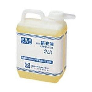 専用補充液 2L UPF-S2 FF式床暖房機用 コロナ CORONA|daiyu8-y