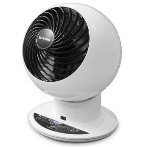 サーキュレーターアイ PCF-SC15T 18畳 サーキュレーター 強制撹拌 かくはん 換気 強力送風  静音 上下左右首振り 物干し 衣類乾燥 アイリス|daiyu8-y