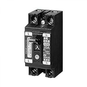 パナソニック 小型漏電ブレーカ (BJS3031N)